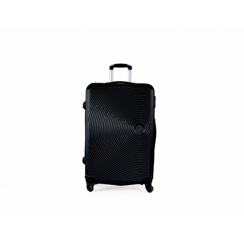 Valise Cabine 4 roues ABS SuperFly